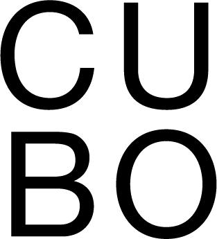 CUBO | Casa de Subastas y Remates
